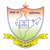 Saint Paul's School, Palanpur