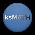Algebra1-Simple Equations free