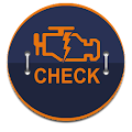 Check Engine -На русском языке download