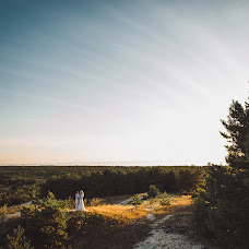 Wedding photographer Elena Khmelyuk (elenahmelyuk). Photo of 20.08.2014