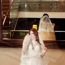 Wedding photographer Ekaterina Lysenko (Katrinastudio). Photo of 17.10.2016