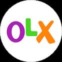 OLX - Compra e Venda Online icon