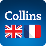 Collins English<>French Dictionary 10.0.457
