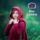 Auto Blur background Camera - DSLR Camera Download for PC Windows 10/8/7