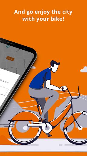 Bike Itau00fa 7.7.2 Screenshots 4
