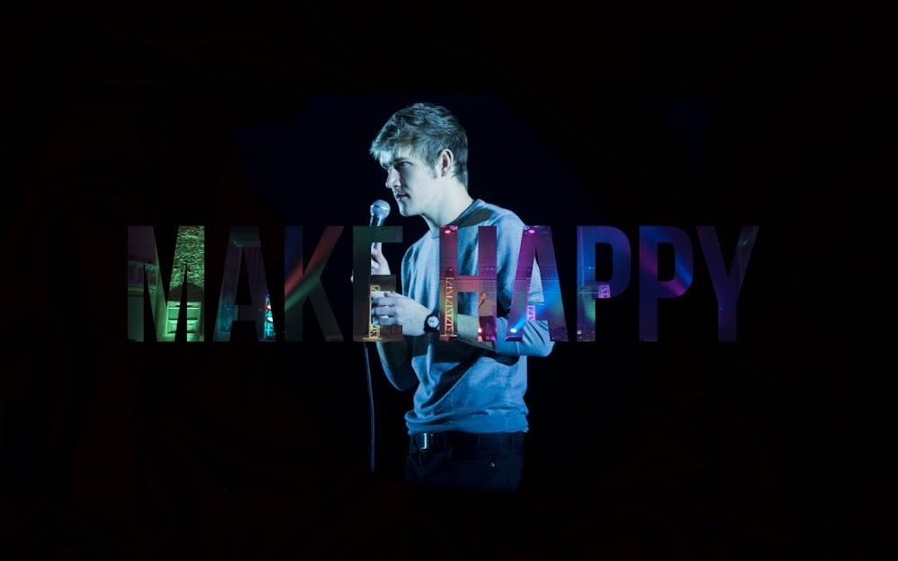 best-standup-specials_bo_burnhan_make_happy
