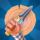 Knife Throwing Simulator