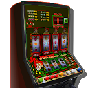 slot machine Joker Wild APK