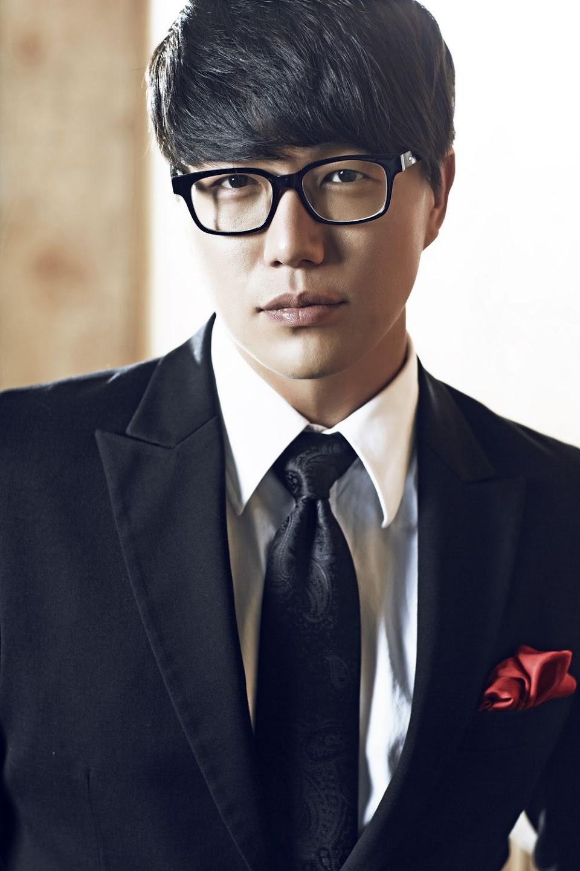sung si kyung main