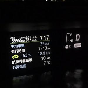 アクア NHP10 G'sのカスタム事例画像 こうさんの2019年01月21日20:18の投稿