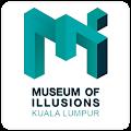 Illusions Scanner Kuala Lumpur