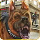 US Police Dog Survival APK