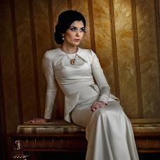 Wedding photographer Tamerlan Tamaev (tamik1974). Photo of 13.06.2015
