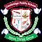 Cambridge Public School file APK for Gaming PC/PS3/PS4 Smart TV