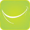 UDENZ Smile Click Away يودينز icon