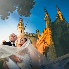 Wedding photographer Flavius Leu (leuflavius). Photo of 29.03.2018
