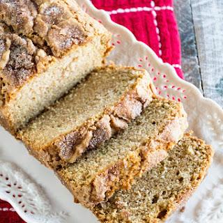 No Baking Soda Zucchini Bread Recipes.