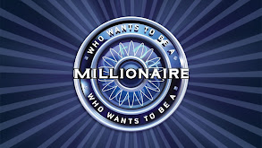Who Wants to Be a Millionaire thumbnail