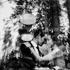 Wedding photographer Evgeniy Pilschikov (Jenya). Photo of 26.05.2015