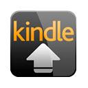 Send to Kindle for Google Chrome