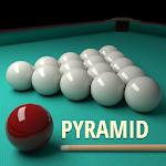 Russian Billiard Pool 9.3.5