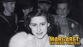Margaret: The Rebel Princess thumbnail