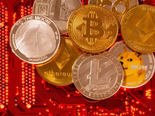 US government issues sanctions on cryptocurrency in an attempt to prevent ransomware attacks 3