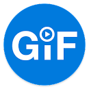 Tenor GIF Keyboard v 1.13.4