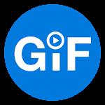 GIF Keyboard v1.9.2