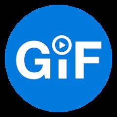 Tenor GIF Keyboard 11.13.10