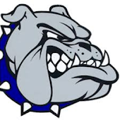 Bulldogs Deal
