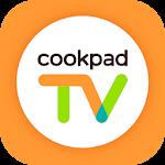 クッキングLIVE配信アプリ『cookpadTV』 Icon