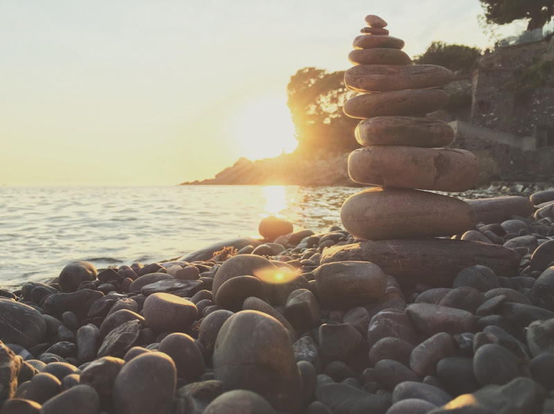 Equilibrio precario di alessioconti57
