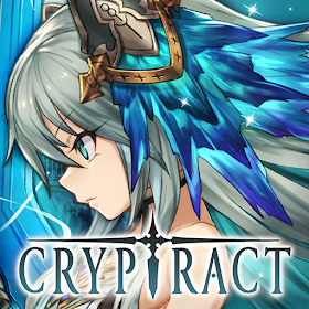 幻獸契約 Cryptract