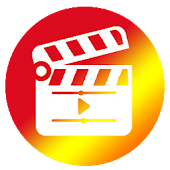 Video Downloader v3 Tube