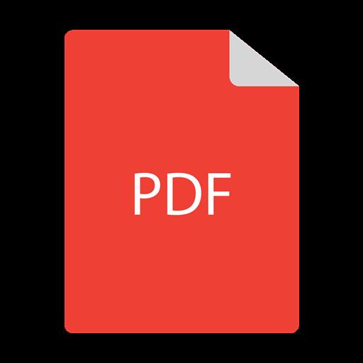 All Files Convert PDF