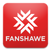 Fanshawe College Guide