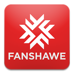 Fanshawe College Best Student Experience in Canada