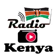 Radio kenya FM