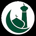 Media Umat Muslim icon