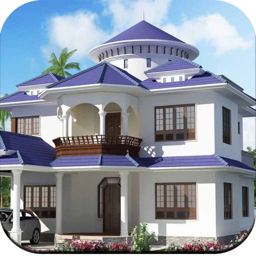 House Wallpaper 4k Apps En Google Play