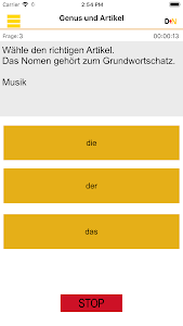 Download Fit Deutsch Nomen Apk Latest Version 10 For Android Devices