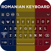 Romanian Keyboard Android APK Download Free By Abbott Cullen
