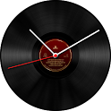 Vinyl JL WatchMaker icon