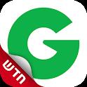 גרו GROO - קניות וקופונים icon