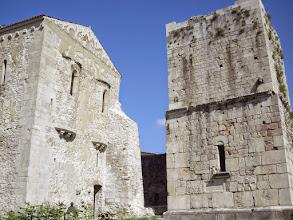 Photo: La torre febronia