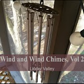Wind and Wind Chimes, Vol. 2