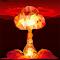 Explodaball file APK Free for PC, smart TV Download