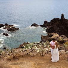 Wedding photographer Viktoriya Shatova (VictoriaShatova). Photo of 11.06.2014