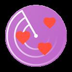 Women Radar - Free dating single women and girls 1002